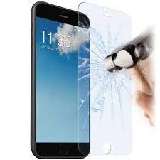 pelicula de vidro temperado iphone 6s