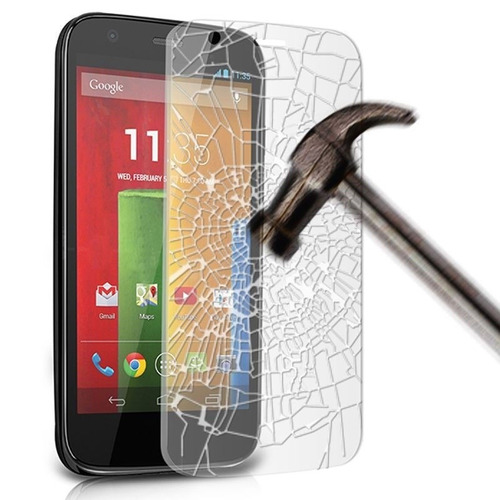 pelicula de vidro temperado p/ iphone, motorola, lg, samsumg