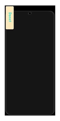 película de vidro temperado para xiaomi redmi 7 tela 6.26