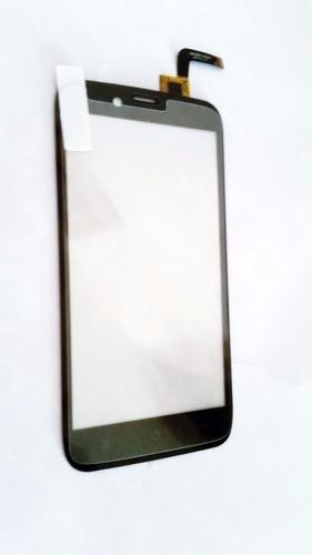 película de vidro temperado  sk504 cce motion plus p.entrega