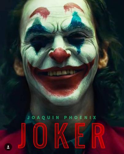 pelicula el guason (the joker) 2019 full hd español 1080p