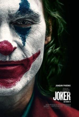 pelicula el joker (2019) full hd 1080p combo 14 películas