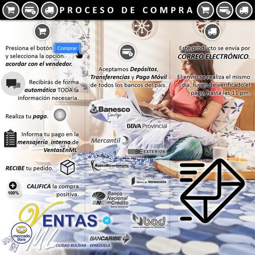 película estreno doctor sueño 2019 en digital full hd