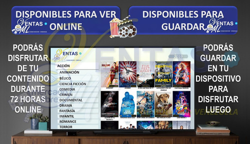 película estreno maléfica 2 2019 en digital full hd