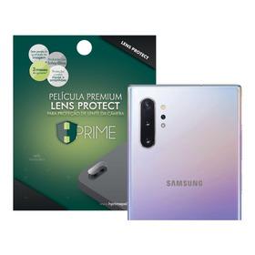 Película Galaxy Note 10 / Note 10+ / Plus | Hprime Camera