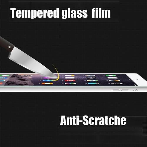 película galaxy tab s5e vidro 10.5 2019 hprime nanoshield original t720 t725 temperado proteção tablet samsung