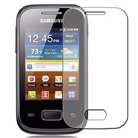 7f892956f Pelicula Samsung Galaxy S Duos - Acessórios para Celulares no Mercado Livre  Brasil