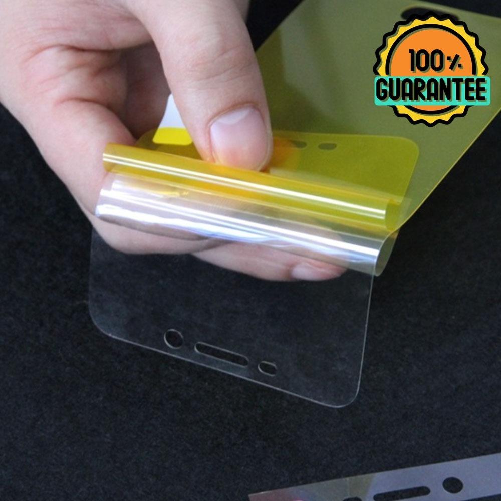 4fe720af38 película gel moto z2 play transparente melhor preço. Carregando zoom.