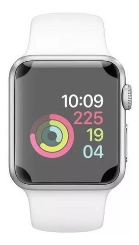 pelicula hprime apple watch 42mm - curves pro