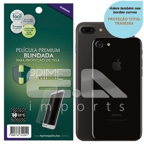 17c5b3430e9 Pelicula De Poliuretano Iphone 7 - Acessórios para Celulares no Mercado  Livre Brasil