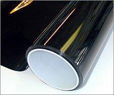 pelicula insulfilm bobina anti risco 0,75 x 3,00m g5