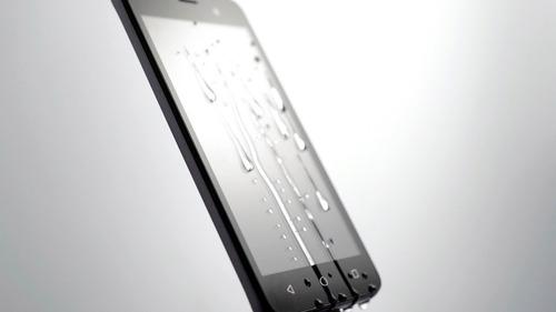 pelicula liquida original protek iphone galaxy ipad = spigen