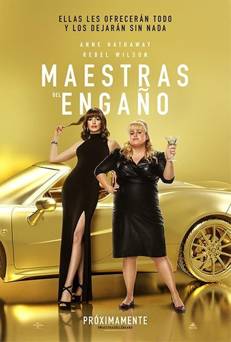 película ma estreno español full hd combo de 14 películas