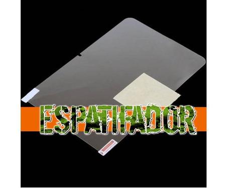 película motorola nextel master xt605 fosca anti reflexo