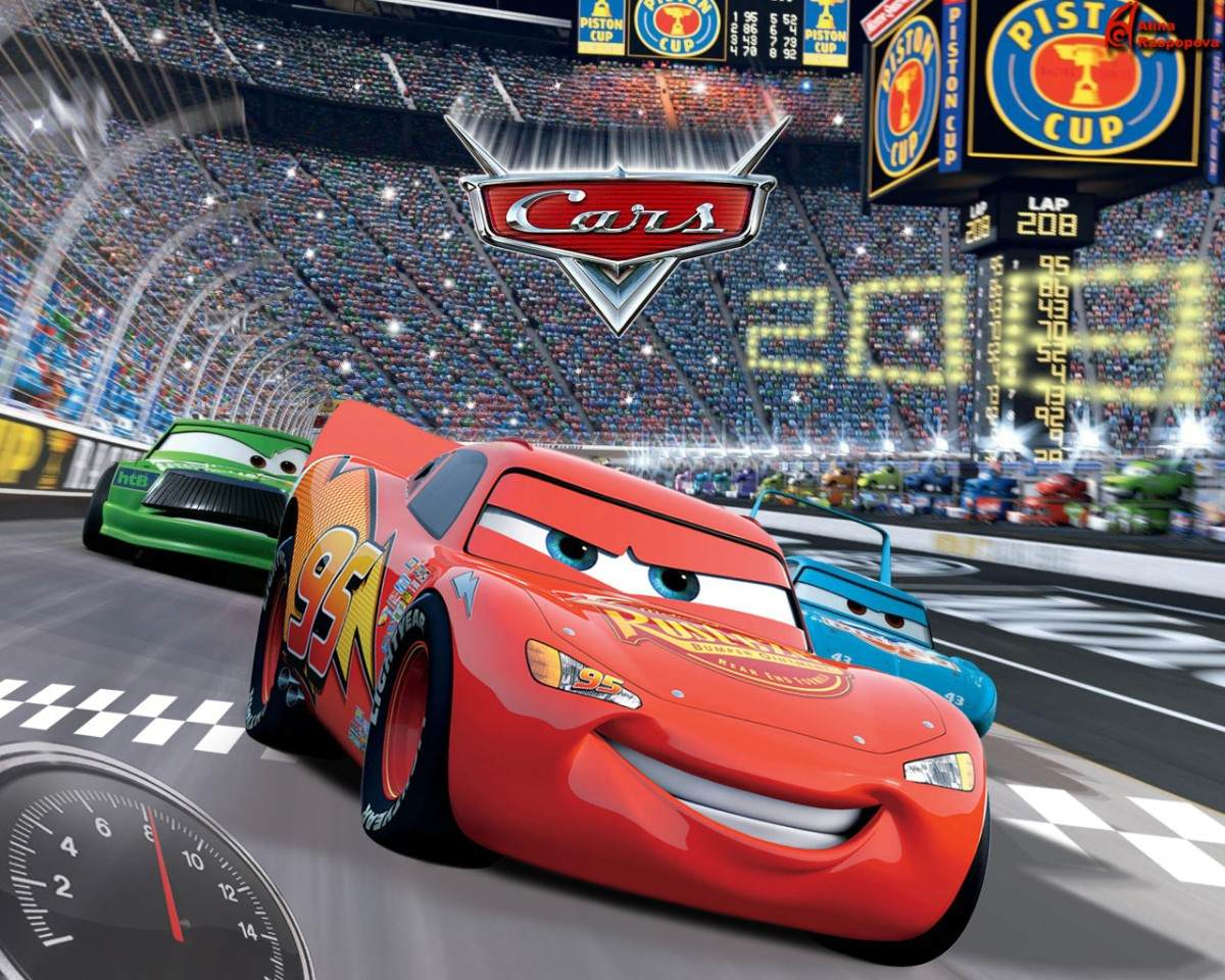 pelicula original disney pixar cars 1 o cars 2 formato dvd. Black Bedroom Furniture Sets. Home Design Ideas