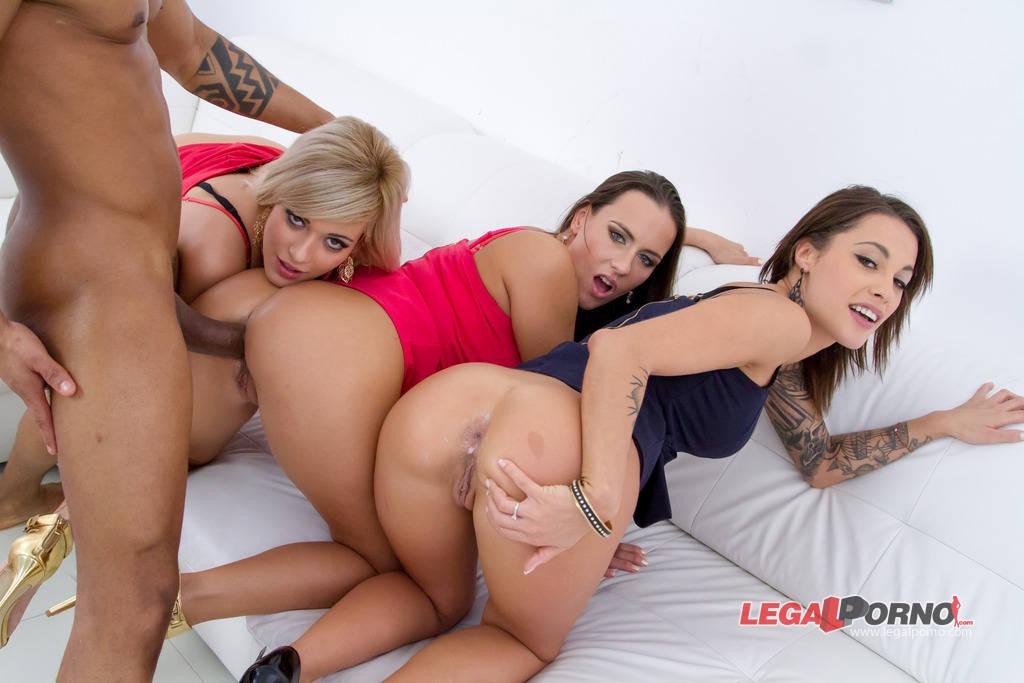 Pelicula Porno Legalporno Gangbang Anal Creampie Xxx -2436