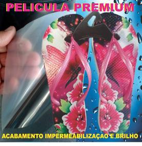6daf43f6e Maquina De Decorar Chinelos - Arte e Artesanato no Mercado Livre Brasil