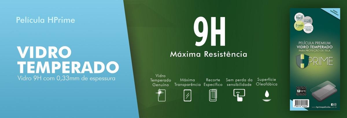 9d04d05b1e película premium hprime de vidro temperado lg q6 ou q6 plus. Carregando  zoom.