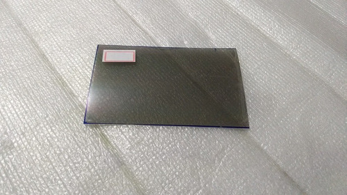 pelicula projetor unic uc40,46 frete gratis carta registrada