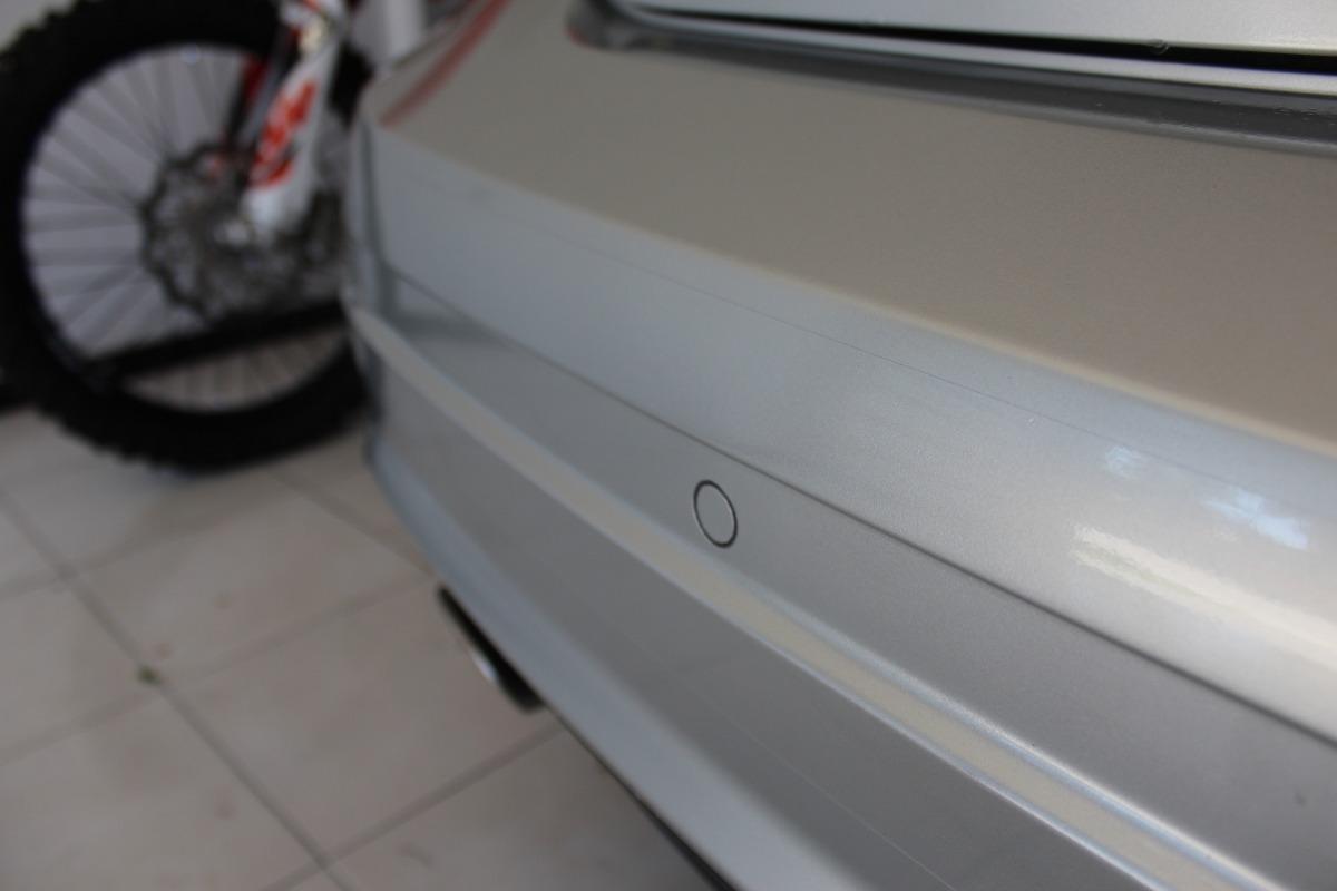 Pelicula protectora de pintura para fascias automotriz for Protector de pintura