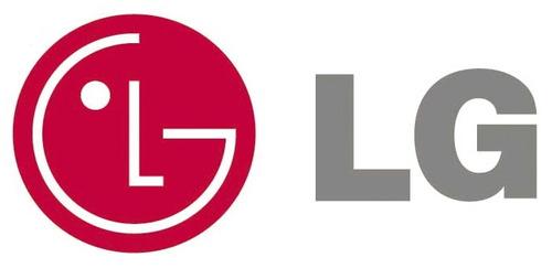 película protetora lcd lg gt540
