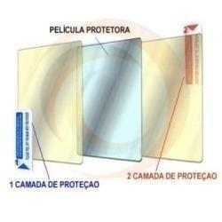 pelicula protetora sa g3812