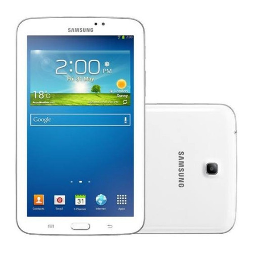 película protetora tablet samsung galaxy tab3 7.0 t210 t211