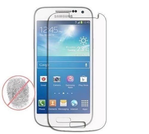 película samsung galaxy s4 mini i9190 i9192 transparente