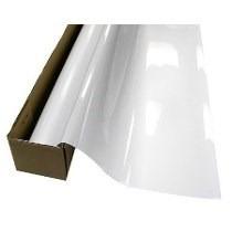 película solar de privacidade jateado branco - 1,52m x 3,75m