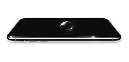 película spigen glas.tr nano liquid iphone galaxy ipad note