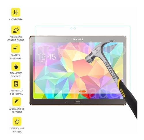 película tab tablet