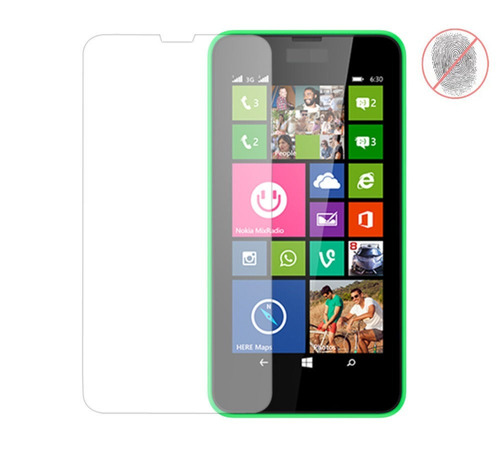 película top premium nokia lumia 630 dual chip tv