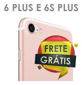 24a23f18539 Pelicula Para Lente De Camera Iphone - Acessórios para Celulares no Mercado  Livre Brasil