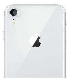 0f1bf72fdb1 Pelicula Gorila Shield Iphone - Acessórios para Celulares no Mercado Livre  Brasil
