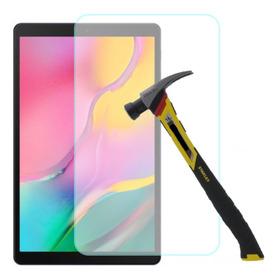 Película Vidro Tablet Samsung Tab A 10.1 (2019) T510 / T515