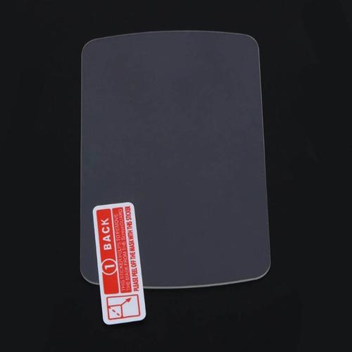pelicula vidro temp 9h+ garmin edge 520 ou 520 plus edge 820