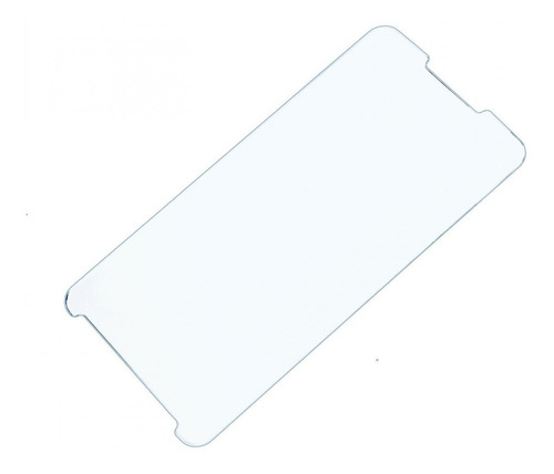 película vidro temperado moto x2 novo - p0018