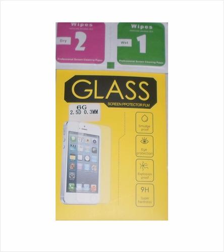 pelicula vidro temperado samsung/iphone/lg/motorola