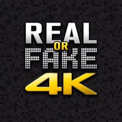peliculas 4k ultra hd 100% calidad verdadera 4k!!