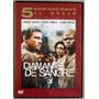 Dvd Diamante De Sangre Dvd - Leonardo Dicaprio