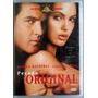 Dvd Pecado Original Dvd