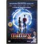 Dvd Mimzy La Puerta Al Universo Dvd