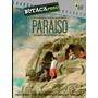 Cdm Butaca Perú Paraíso (dvd Nuevo Y Sellado)