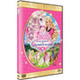 Dvd Original: Barbie Y Sus Hermanas En Una Historia De Ponis
