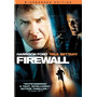 Firewall Harrison Ford Dvd Pelicula Original