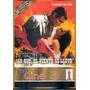 Dvd Original: Lo Que El Viento Se Llevó -1939 Clark Gable