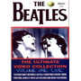 The Beatles Ultimate Mas De 4 Horas De Videos En Bluray