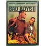Dvd Bad Boys 2 - Dos Policías Rebeldes 2 Dvd