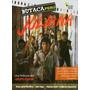 Cdm Butaca Perú Juliana (dvd Nuevo Y Sellado)