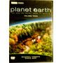 Planet Earth,vol4(documental).dvd.